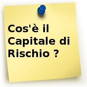 Il futuro dell'economia italiana basata sul capitale di debito