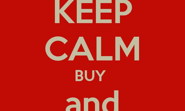 Strategia di investimento? Buy & Hold