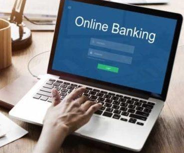Conti correnti online economici: quale scegliere