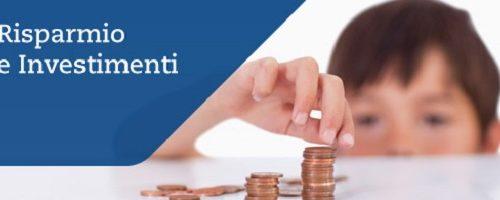 COME INVESTIRE: guida per guadagnare con i mercati finanziari e tutelare i risparmi