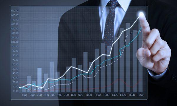Corso di trading e investimenti di SoldiOnline.it