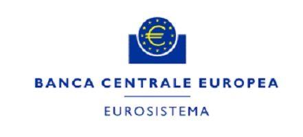 Bilancio della BCE per il 2018