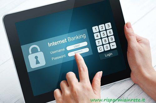 Banche online: le nuove app smartphone per la generazione delle password usa e getta sono sicure?