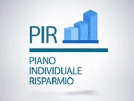 PIR (Piani Individuali di Risparmio): acquistarli o investire in autonomia e impatto che avranno sui mercati