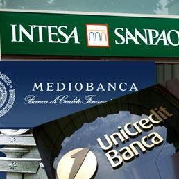 Banche più sicure: quali sono