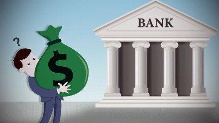Quali sono i rischi di perdere i risparmi e come gestire il patrimonio