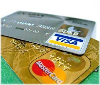 Ecco perchè le carte prepagate arricchiscono le banche