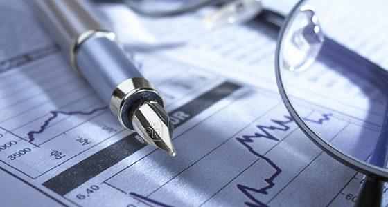 Investimenti più redditizi dalla crisi del 2008