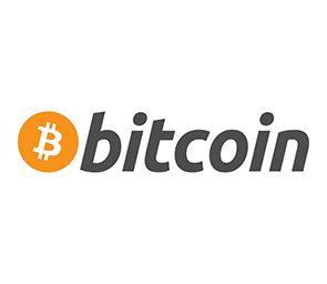Pro e contro dei Bitcoin