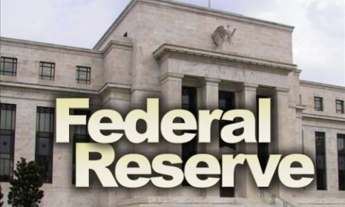 Partono le politiche restrittive della FED: dal QE al Quantitative Tightening