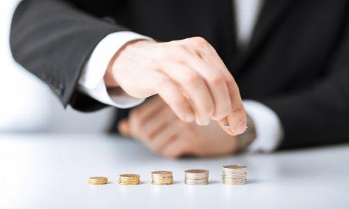 Finanza Personale: come gestirla