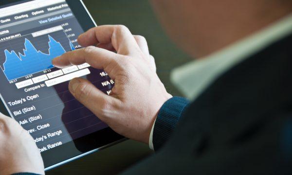 Cos'è il trading online e quali sono i migliori intermediari