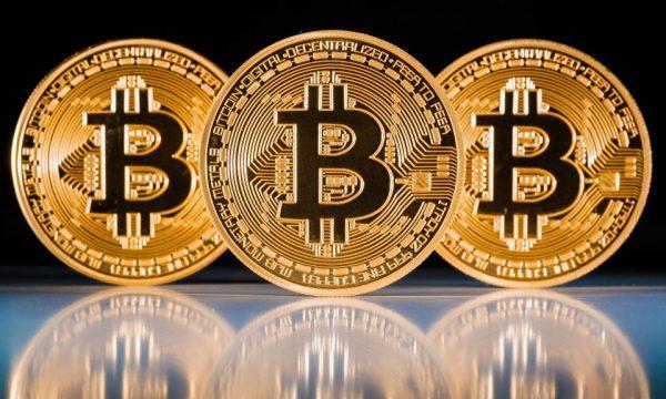 Perchè il valore di bitcoin e criptovalute continua ad aumentare