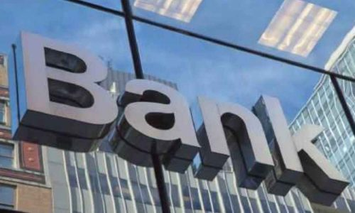 Perchè è rischioso avere un solo conto corrente in una sola banca