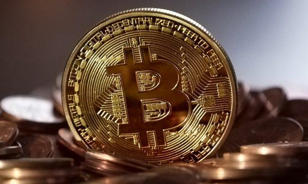 Cos'è l'halving dei Bitcoin e perchè contribuisce nel lungo periodo al forte rialzo della criptovaluta