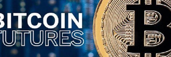 Bitcoin: e se fosse il momento di puntare al ribasso?