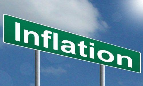 Se aumenta l'inflazione, non investire significa perdere i risparmi
