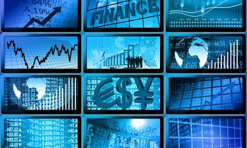 Manuale di Economia e Finanza