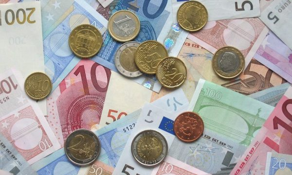 Perchè uscire dall'euro equivale ad una tassa patrimoniale sui risparmi