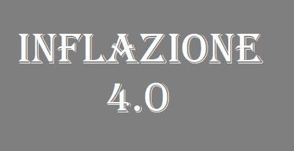 L'inflazione 4.0 esiste ed è molto elevata: dove si trova e perchè pochi ne parlano