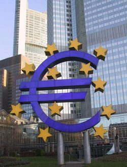 Perchè le politiche espansive della BCE continueranno anche dopo la fine del 2018
