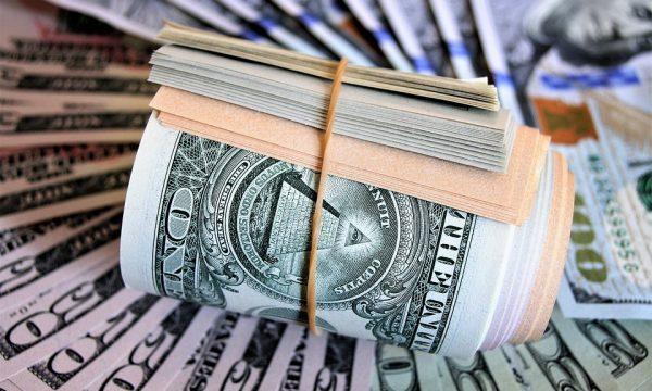 Perchè se i governi regalassero un milione di euro a tutti i cittadini, nessuno sarebbe ricco