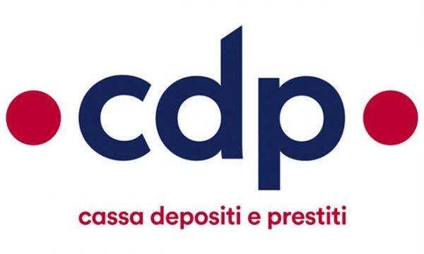 Capitalismo di stato: cos'è la Cassa Depositi e Prestiti (CDP) e cosa gestisce