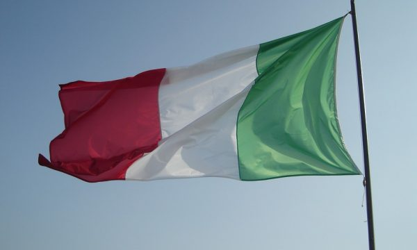 Quali sono i reali problemi finanziari dell'Italia