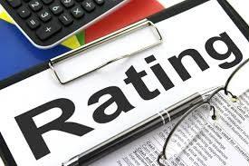 Agenzie di rating: cosa fanno e chi le controlla