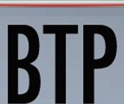 Cos'è e come funziona il mercato del debito pubblico e quali sono i migliori BTP da acquistare