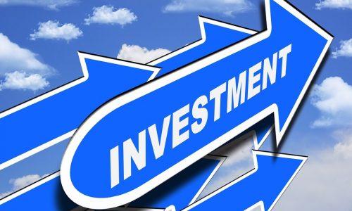 Quali sono gli investimenti da evitare