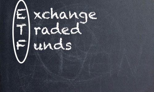 Cosa sono gli ETF: quali scegliere e differenze con i fondi di investimento