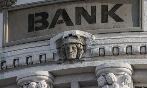 Come difendere i risparmi dai dissesti bancari