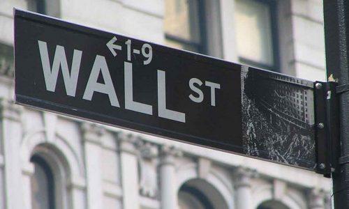 Perchè da inizio anno i mercati continuano a salire, nonostante i rischi di recessione