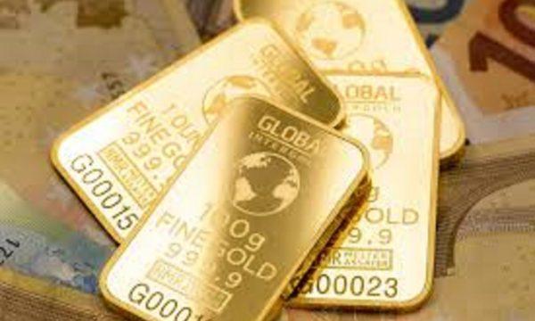 Il ritorno dell'oro: andamento storico, utilità finanziaria e migliori strumenti per investire nella materia prima