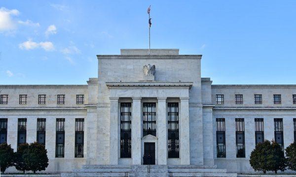 Perchè è fondamentale investire seguendo la politica monetaria delle banche centrali