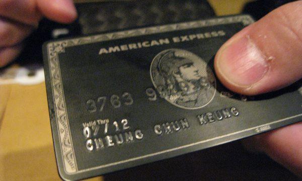 Pagamenti elettronici: quali sono le tipologie di carte di pagamento a disposizione con costi bassi e servizi migliori