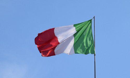 Cos'è e chi detiene il debito pubblico italiano (dati aggiornati)