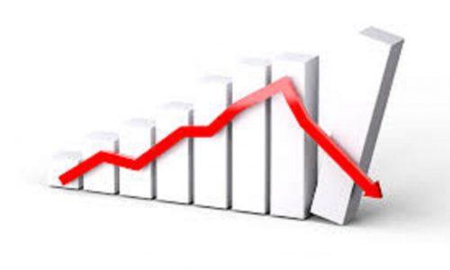 Strumenti per guadagnare sui ribassi e perchè con queste strategie le perdite possono essere illimitate