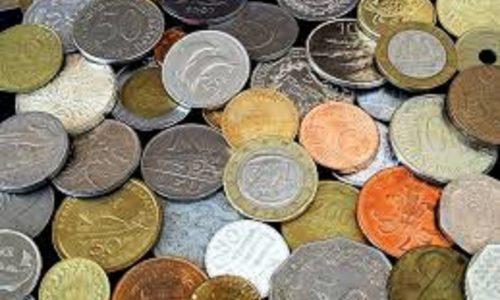 Qual è l'impatto del mercato sugli stati e perchè una moneta nazionale non è sinonimo di sovranità