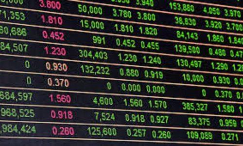A cosa servono i mercati finanziari e perchè sono fondamentali per il sistema economico