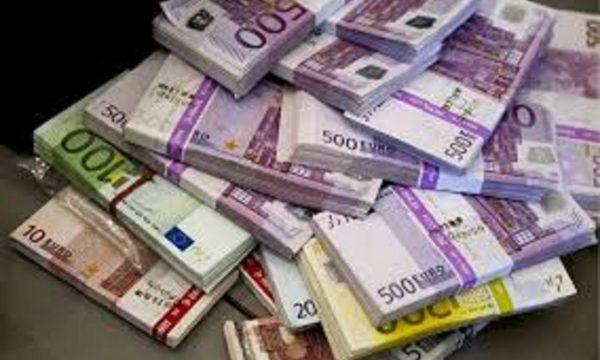 Come incentivare l'investimento della liquidità ferma sui conti correnti