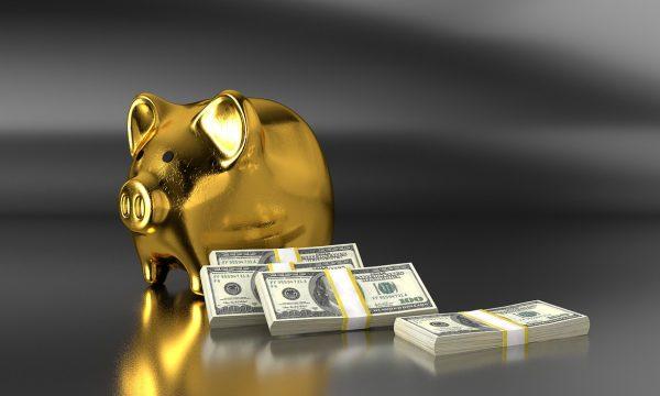 Aumento dei costi sulla liquidità dei conti correnti: come difendersi